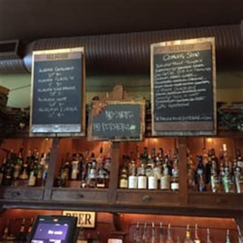 the publick house brookline ma the publick house 160 photos 1051 reviews pubs 1648 beacon st brookline ma