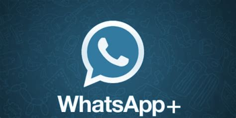 tutorial whatsapp plus descargar whatsapp plus 250 ltima versi 243 n notas