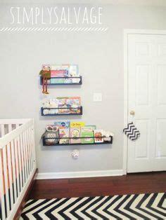 Ls For Baby Nursery by L S Orange Navy Woodland Nursery On Woodland