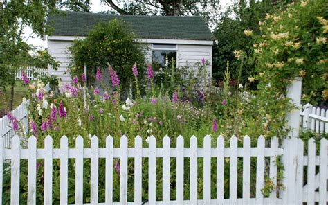 contemporary cottage garden cottage garden designer in sussex surrey kent