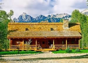 ranch style home designs rustic ranch style home design impressive ranch in the heart of wood river valley home