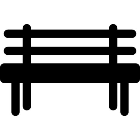logo bench park bench free vectors logos icons and photos downloads