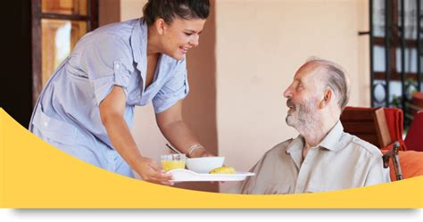 amazing grace home health agency services