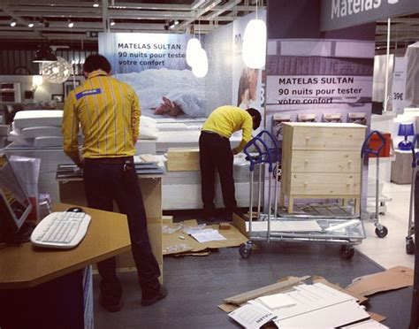 preview of new ikea store in jakarta indonesia giv indonesia s first ikea store is opening soon scandasia
