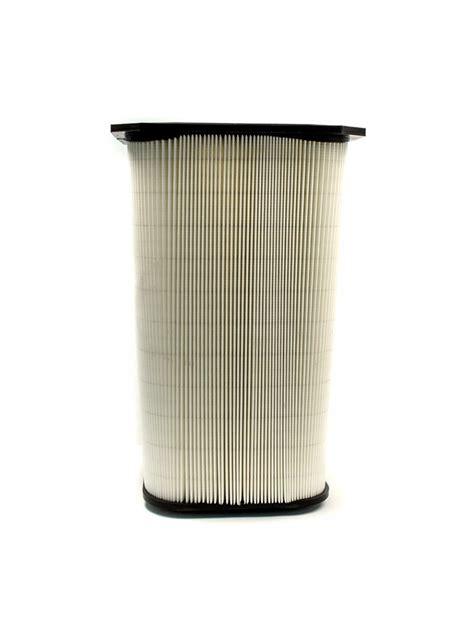 hepa ac filter ac 2000 hepa filter