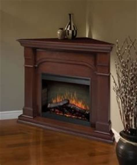 1000 images about the fireplace on corner gas