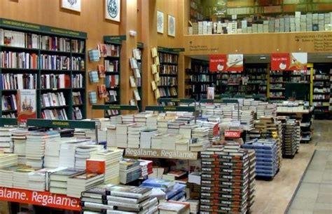 la casa del libro la casa del libro en sevilla 2 opiniones y 2 fotos