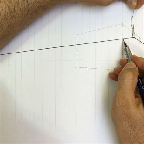 String Techniques - 64 best graphic design images on