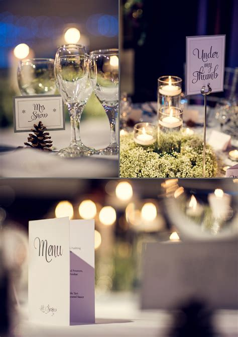 Wedding Hair Accessories Aberdeenshire by Magical Scottish Winter Wedding At Marcliffe Aberdeen