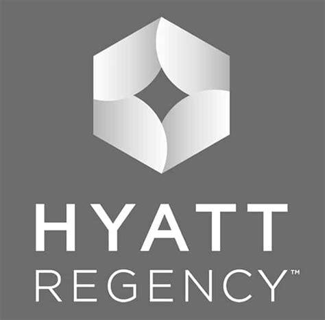 Hyatt notes CC breach, TT users at risk   Tech News TT