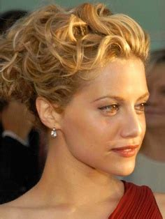 hairstyles for women at age 39 updo hairstyles for women over age 50 updo and medium