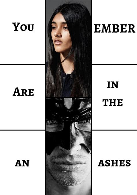 Ash Ember Series 282 best an ember in the ashes series images on