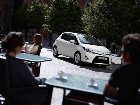 Auto Kaufen Mit Tüv by Kaufberatung Gebrauchte Hybridautos Ecomento Tv
