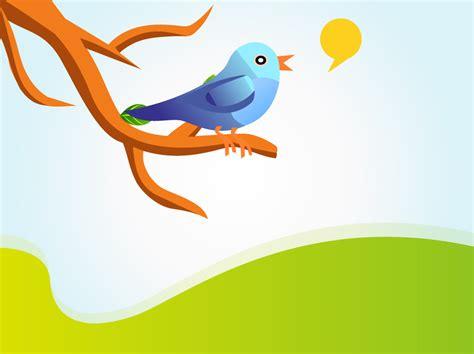 bird vector   clip art  clip