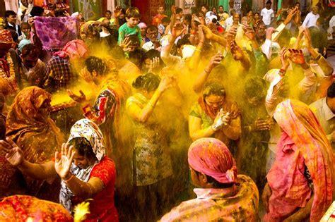 hindu festivals aha shiva vishnu temple