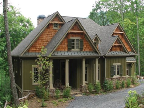 small english cottage house plans english cottage small house plans mountain cottage house