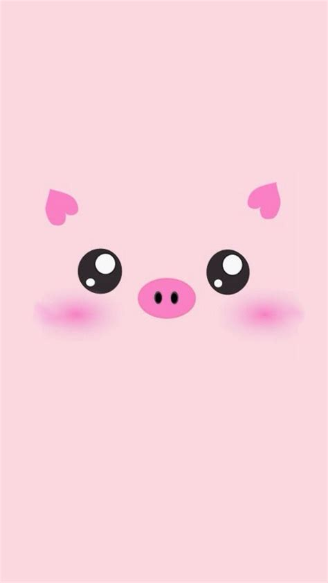 wallpaper iphone 5 piglet 79 best phone backgrounds images on pinterest background