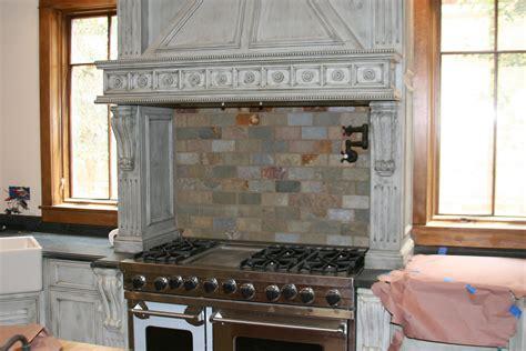 1522 hillside ave n minneapolis kitchen stove hoods design ceiling endearing vintage stove