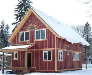house plans alaska alaska cabins mini cabin cabin plans cabin plans pinterest alaska cabin mini cabins and