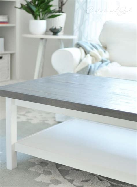 ikea coffee table hack gimme shelter 17 best ideas about ikea coffee table on pinterest ikea