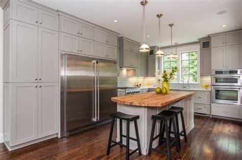 landhaus badezimmer 2610 kitchen dining williamson dr