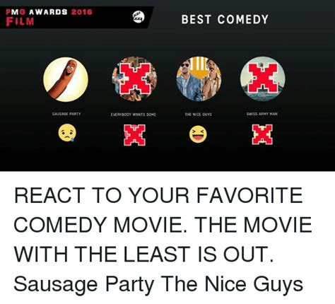 Sausage Party Meme - funny sausage party memes of 2017 on sizzle ramsay bolton
