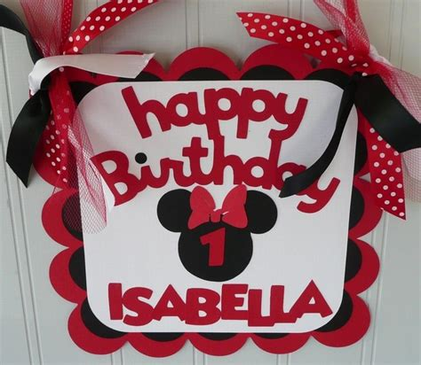 And Black Minnie Mouse Decorations by 170 Best Images About Minnie Mouse On Supplies