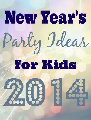 new year activities for guides 5 ideas for to ring in the new year