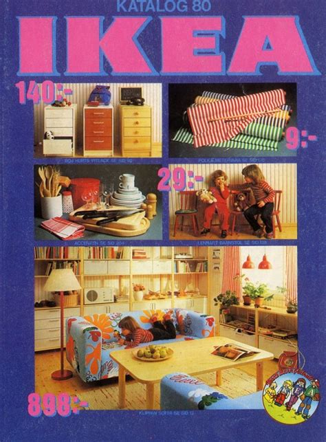 home interior catalog 2013 ikea catalog covers from 1951 2015