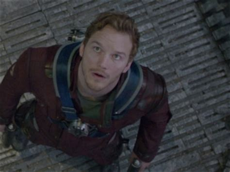 quills movie rotten tomatoes guardians of the galaxy trailer 1 trailers videos