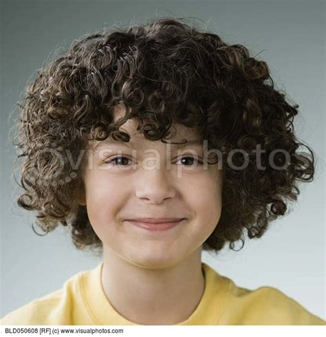 Scholarships For Curly Hair | curly hair for boys scholarships wavy hair boy hairs