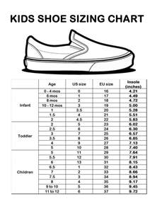 childrens shoe size chart auxct4ss shoe sizes for