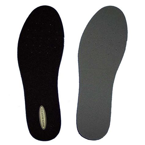 muck boots replacement insoles insole