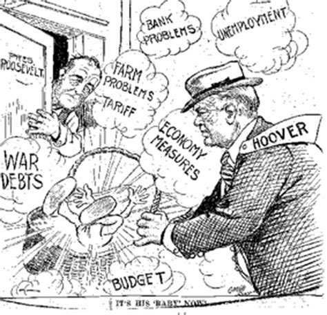 political biography definition new deal programs thinglink