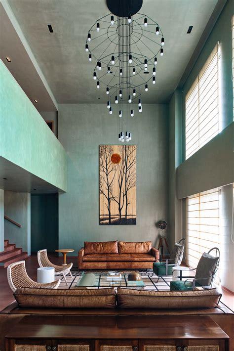 minimalist home interior minimalist home minimalist home interior design