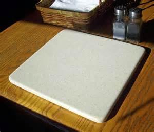 Corian Acrylic Solid Surface Cutting Board Corian Acrylic Solid Surface R