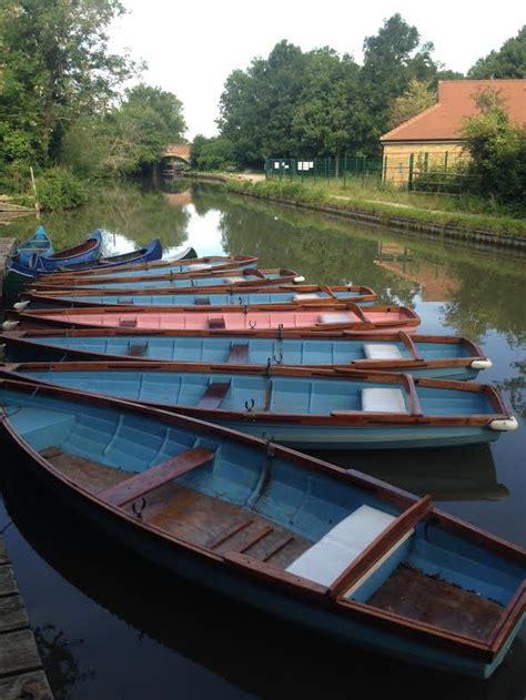 rowing boat for sale southton row boats kayaks canoes narrowboat holidays and short