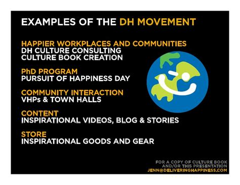happier the history of a cultural movement that aspired to transform america books delivering happiness jenn lim gotomeeting citrix 8 10 11