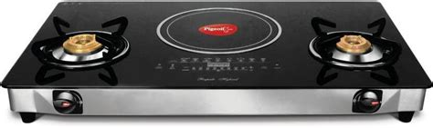 induction cooking vs gas cost induction cooking vs gas cost india 28 images philips induction cooktop price in nepal 2072