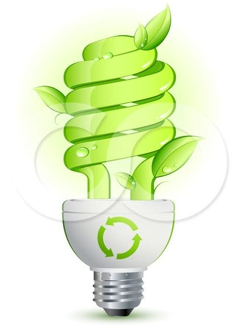 energy efficient how to be more energy efficient