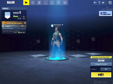comment t 233 l 233 charger et installer fortnite sur android