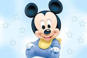 baby mickey mouse wallpaper mickey mouse invitations templates