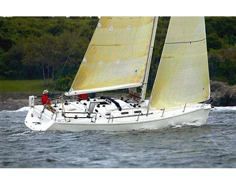 j boats manufacturer j boats j 133 boats for sale boats