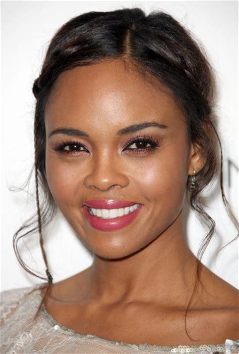 hollywood beautiful black actress black actress hot photos pics images pictures black