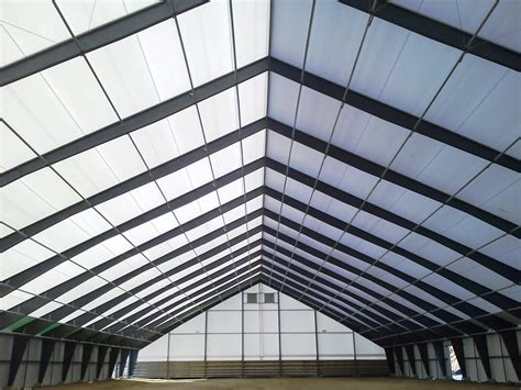 steel truss design for houses roof trusses for sale design canopy aluminum roof trusses flat roof truss structure