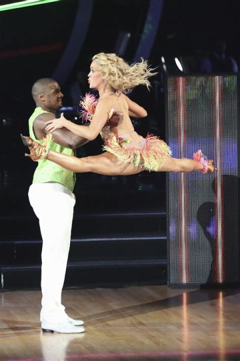 dancing with the stars results memorable elimination for dancing with the stars 2015 recap week 4 most memorable