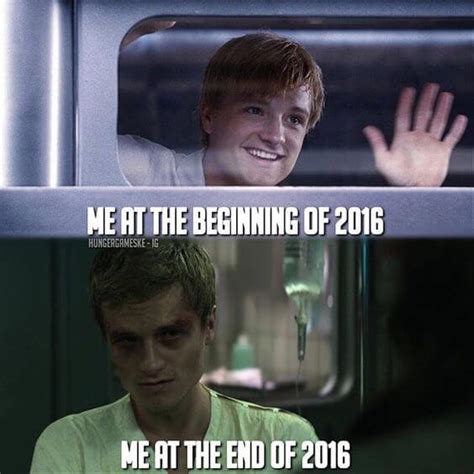 The New Meme - 23 new years memes that will make you feel good about your