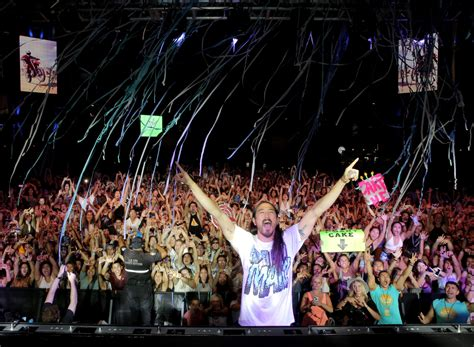 steve aoki pizza dj steve aoki is throwing the world s biggest pizza party