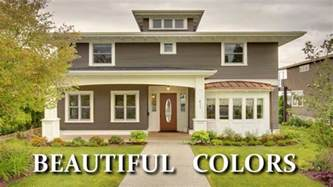 choosing exterior paint colors home design beautiful colors for exterior house paint
