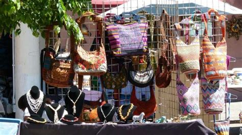Where To Sell Handmade Items Locally - 6 tips on selling locally handmade business